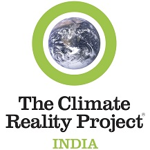 The Climate Reality Project: Spreading Awareness on Climate Change