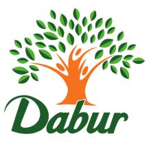 People behind the success of Dabur group