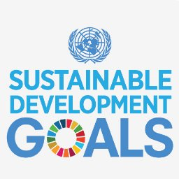 A 'Green Schooling' Action Plan to Address the UN's Sustainable Development Goals