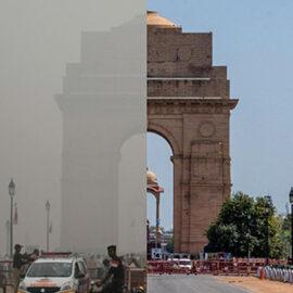 Increasing-pollution-levels-post-lockdown