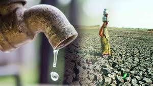 What is Causing the Water Crisis in India? How Can We Stop the Water Crisis?