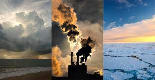 What Are the 6 Factors that Affect Climate? How Can We Prevent Climate Change?